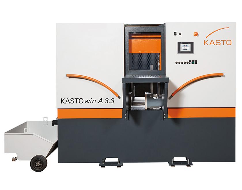 KASTO-photo-1