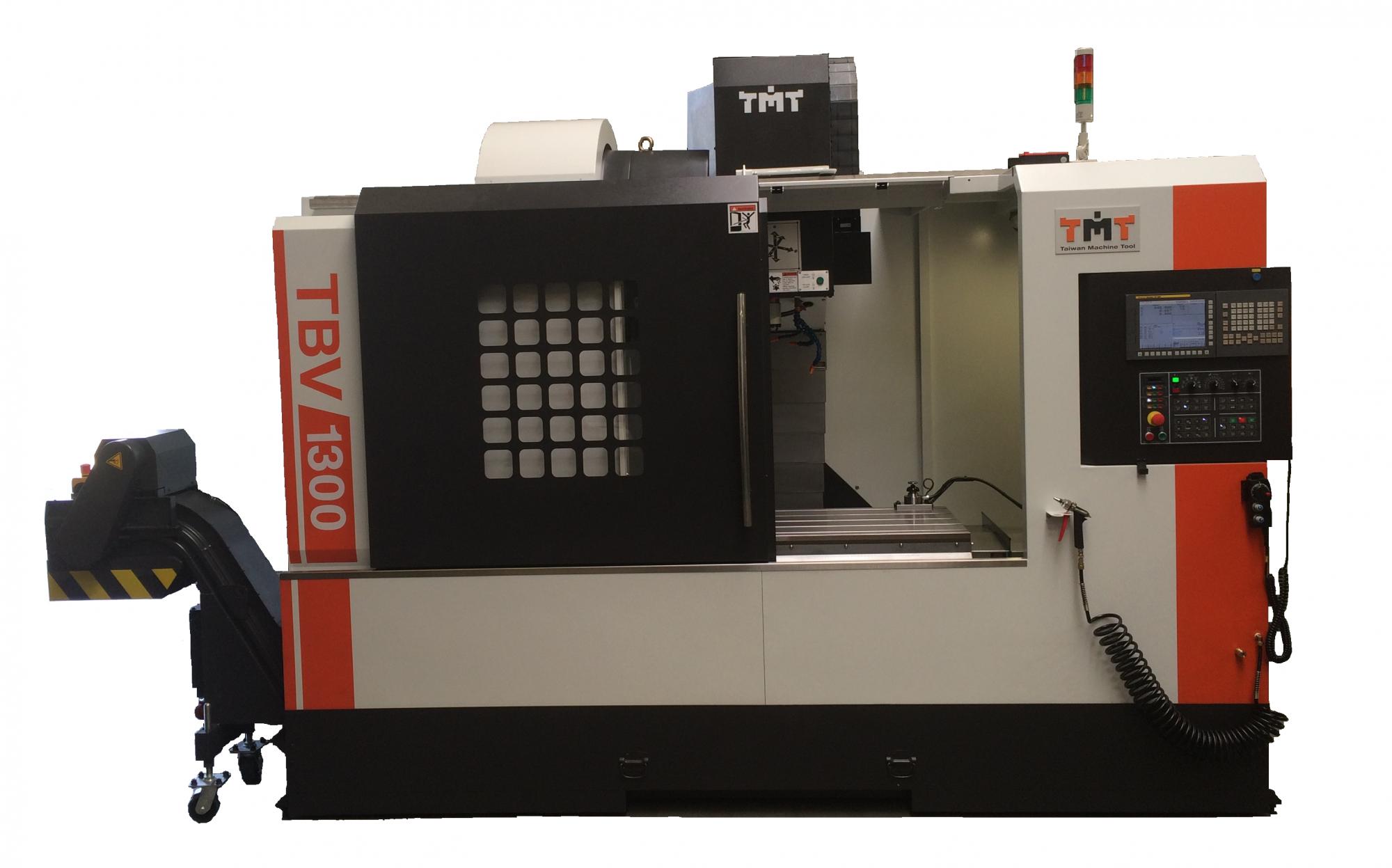 TMT TBV-1300